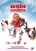 Osm statečných (2006)