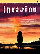 Invaze (2005)