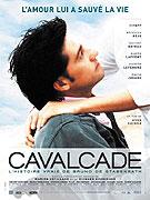 Kavalkáda (2005)