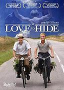 Amour à taire, Un (2005)