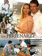 Doktor na Tenerife (2005)
