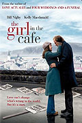Girl in the Café, The (2005)