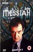 Mesiáš 2: Má je pomsta (2002)