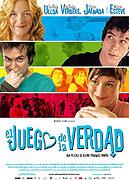 Hra na pravdu (2004)