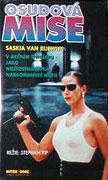Osudová mise (1991)