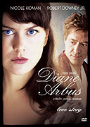 Diane Arbus: Příběh jedné obsese (2006)