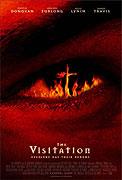 Visitation, The (2006)