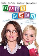Baby Máma (2008)