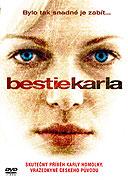 Bestie Karla (2006)