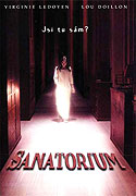 Sanatorium (2004)