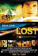 Ztracen (2004)