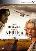 Není nebe nad Afrikou (2005)