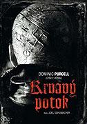 Krvavý potok (2009)