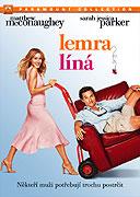Lemra líná (2006)