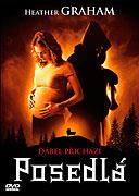 Posedlá (2004)