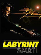 Labyrint smrti (2006)