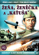 "Žeňa, Ženěčka a ""Kaťuša"" (1967)"