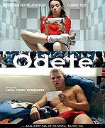 Odete (2005)
