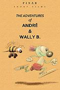 André a včela (1984)