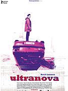 """Ultranova<span class=""""name-source"""">(festivalový název)</span> (2005)"""