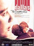 "Dallas mezi námi<span class=""name-source"">(festivalový název)</span> (2005)"