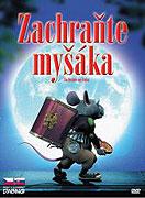 Zachraňte myšáka (2006)
