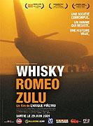 """Whisky Romeo Zulu<span class=""""name-source"""">(festivalový název)</span> (2004)"""