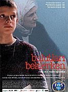 """Čekání na mraky<span class=""""name-source"""">(festivalový název)</span> (2003)"""