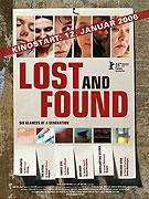 """Ztráty a nálezy - Šest pohledů jedné generace<span class=""""name-source"""">(festivalový název)</span> (2005)"""