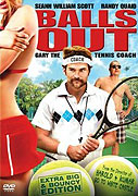 Balls Out: Garyho výzva (2009)