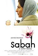 "Sabah<span class=""name-source"">(festivalový název)</span> (2005)"