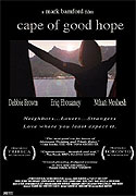 "Mys Dobré naděje<span class=""name-source"">(festivalový název)</span> (2004)"