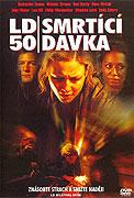 Smrtící dávka (2003)