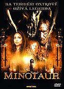 Minotaur (2006)
