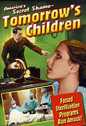 Tomorrow's Children (1934)