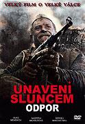 Unaveni sluncem 2: Odpor (2010)