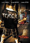 Toybox, The (2005)