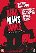 "Boty mrtvého muže<span class=""name-source"">(festivalový název)</span> (2004)"