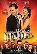 Impérium jazzu (2004)