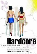 "Hardcore<span class=""name-source"">(festivalový název)</span> (2004)"