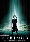 Strings (2004)