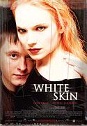 """Bílá kůže<span class=""""name-source"""">(festivalový název)</span> (2004)"""