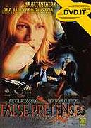 Falešné sliby (2004)