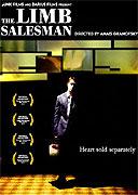 Obchodník s končetinami (2004)