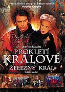 Prokletí králové (2005)