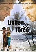 Milovat a zabít (2005)