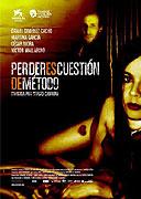 I ztrácet se musí umět (2004)