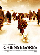 "Malí zloději<span class=""name-source"">(festivalový název)</span> (2004)"