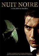 Černá noc (2005)