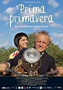 Prima Primavera (2009)